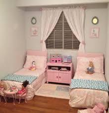 100 little girls bedroom ideas 56 best little room ideas