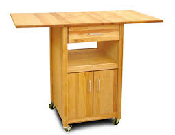 oasis island kitchen cart 10 small kitchen islands for your tiny kitchen freshome