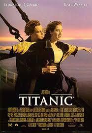 film titanic uscita poster 2 titanic