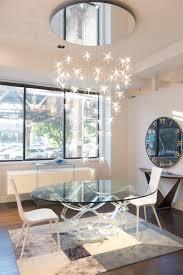 reflex kubo sideboard neolitico glass dining table u0026 tango dining