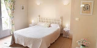 chambre d hote la varenne chambre d hote la varenne beautiful la bergerie hi res wallpaper