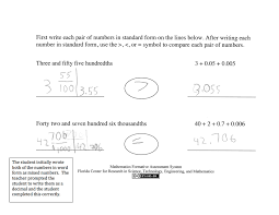 pictures on expanded form math worksheets unique design and