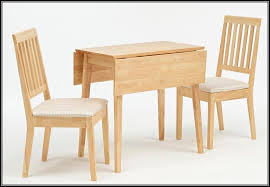 Drop Leaf Kitchen Tables For Small Spaces Kitchen Table  Drop - Drop leaf kitchen tables for small spaces