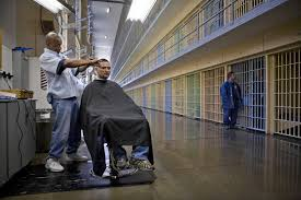 how much for a prison haircut it s time for oregon to get smart on crime oregonlive com