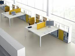 buy workstation furniture online modular office furniture chairs