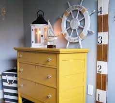 nautical theme room 431 best nautical beach themed rooms images on pinterest