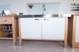 Ikea Schlafzimmer Gebraucht Kaufen Nauhuri Com Ikea Kücheninsel Gebraucht Neuesten Design