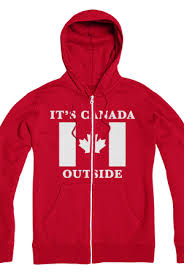 it u0027s canada outside hoodie apprenticea hoodies online store on
