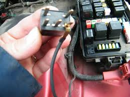 2008 dodge charger battery trying to figure out the wiring i a 2006 dodge charger r t