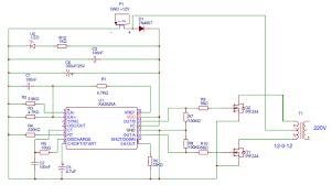 wiring diagram 220v 50hz 220 single phase wiring diagram power