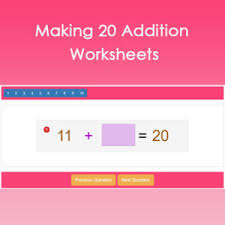 year 1 year 2 maths english ict ks1 worksheets quizess
