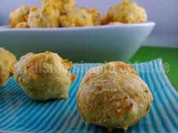 cuisiner des restes de poulet accras de poulet cuisine simple et facile