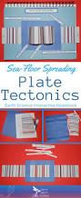 best 20 plate tectonics ideas on pinterest jn online 6th grade