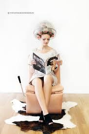 best 25 glam hair salon ideas on pinterest makeup vanity tables