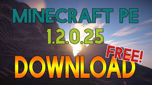 minecraft 8 1 apk free minecraft pe 1 2 build 8 apk minecraft pe 1 2 0 25 apk