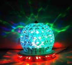 where can i buy disco lights allora disco lights buy allora disco lights online at best prices