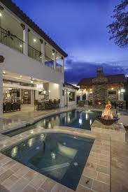 Home Design Software Free Hgtv Photos Hgtv Mediterranean Outdoor Living Space With Beautiful Pool