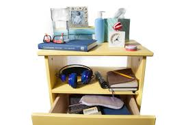 what to put in your bedside table reader u0027s digest
