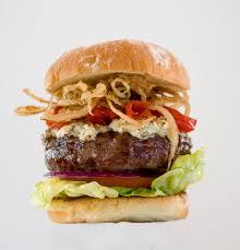 gourmet burgers buedel meat up