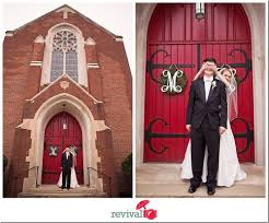 Overhead Door Hickory Nc by George Ashley A Winter Wedding In Hickory Nc Revival