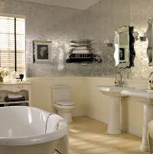 luxury bathroom decorating ideas luxury bathroom decoration design