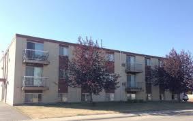 arlington heights 2 bedroom apartment for rent saskatoon in