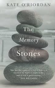 memory stones the memory stones by kate o riordan