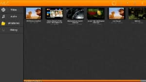 best android media player vlc for android android