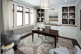 Emejing Design Ideas For Home Office Images Decorating Interior - Home office remodel ideas 4