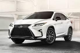 lexus rx 350 sticker price 2019 lexus lc500 sport coupe price 2017 2018 car reviews