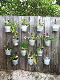 terrific herb wall garden 128 diy living wall herb garden cedar