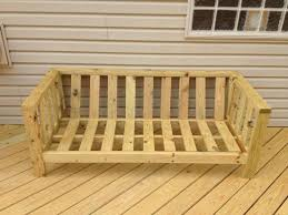 Free Woodworking Plans For Patio Furniture by 101 Best Furntiture U0026 Wood Craft Plans Images On Pinterest