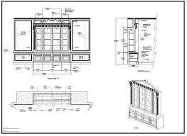 restaurant layout design free chic idea cad for kitchen design free cad home restaurant layout on