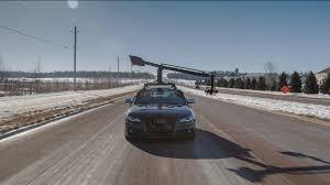 motocrane mounts cameras to any car