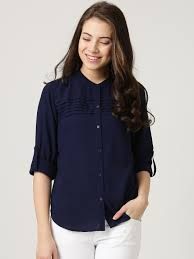 marie claire shirts buy marie claire shirts online in india