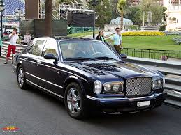 bentley arnage r view of bentley arnage r photos video features and tuning