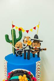 frida kahlo cottontail cake studio sugar art u0026 pastries