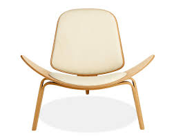 The Shell Chair Hans Wegner Hypnofitmauicom - Hans wegner chair designs