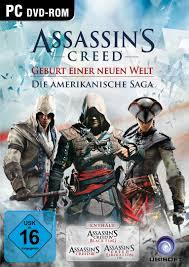 Flag Im Assassin U0027s Creed 4 Black Flag Test Tipps Videos News Release