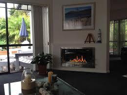 traditional ethanol fireplace cpmpublishingcom