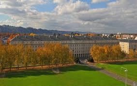 bureau central des archives administratives militaires centre des archives du personnel militaire ville de pau