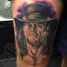 wrestlemania worthy undertaker tattoos u2013 staciemayer com