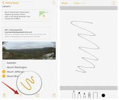 ios 9 feature preview 9 ways apple improved the notes app