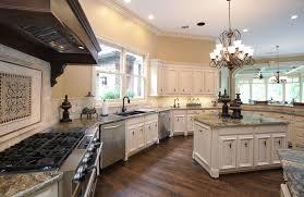White Cabinets Brown Granite by 146 Best Kitchen Remodel Images On Pinterest Kitchen Kitchen