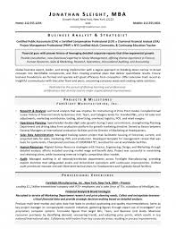Mba Resume Sample by Brilliant Business Application Resume Resume Format Web