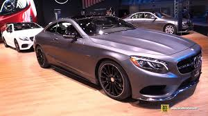 mercedes e400 coupe 2018 mercedes e400 coupe and 2017 mercedes s550 coupe exterior and