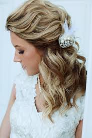 wedding hairstyles medium length hair updo wedding hairstyles for medium length hair shoulder length