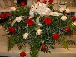 how to make a casket spray kansas city s roses only brand roses