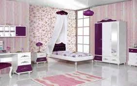 Schlafzimmer Tapezieren Ideen Tapezieren Ideen Jugendzimmer