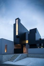 House Architecture Design 25 Best Architecture Ideas On Pinterest Modern Architecture
